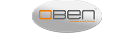 OBEN Products