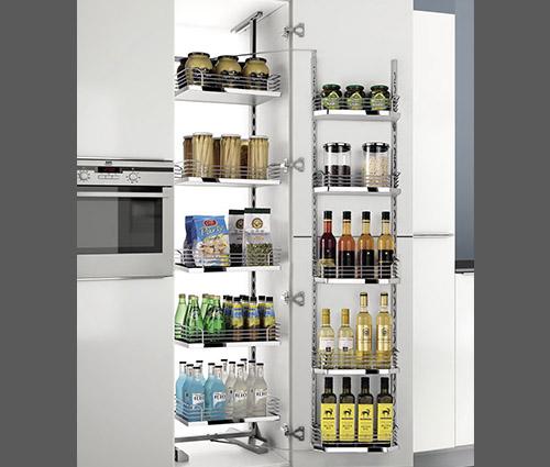Kitchen Hardware Kitchen Accessories Oben Products