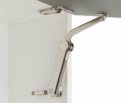 Cabinet Lift-Up Systems