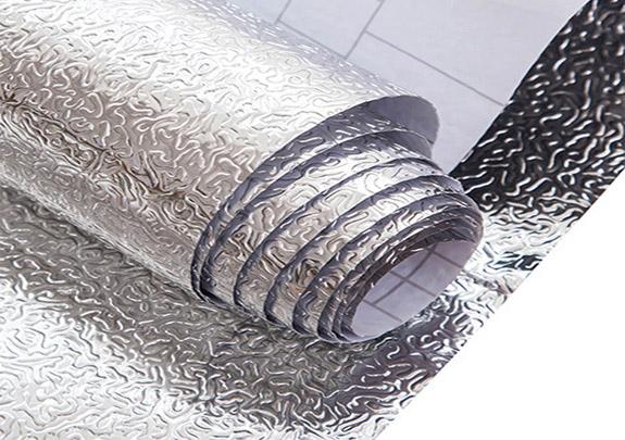 Sink Foil Self Adhesive